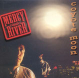 Mercy River - Coyote Moon-