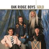 Oak Ridge Boys  - Gold