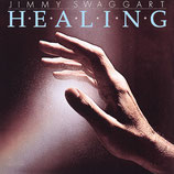Jimmy Swaggart - Healing