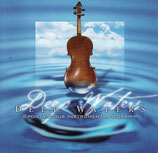Deep Waters - Spontaneous Instrumental Worship