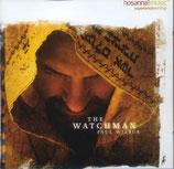 Paul Wilbur - The Watchman