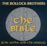 The Bollock Brothers - The Bible