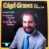 Edgel Groves - One Solitary Life
