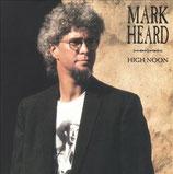 Mark Heard - High Noon