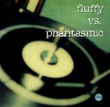 FLUFFY vs. phantasmic