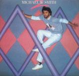Michael W.Smith - 2