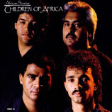 African Sonrise - Children of Africa