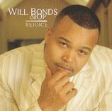 Will Bonds & IOP - Rejoice