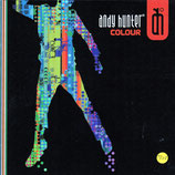 Andy Hunter : Colour