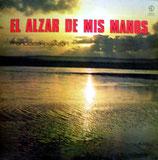 """Francisco Palazon & Coro """"San Pablo"""" - El Alzar De Mis Manos"""