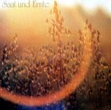 Christusträger-Schwestern - Saat und Ernte