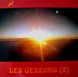 Les Gedeons - 2