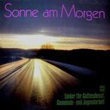 Sonne am Morgen ; Manfred Porsch, Christian Kern, Werner Porsch, Albrecht Wages, Eva Neuwinger, u.a. (Neue Stadt)