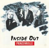 INSIDE OUT : Prinzenrolle