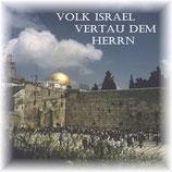 Helmut Jabob Hehl (und Lili Weisser) - Volk Israel vertrau dem Herrn