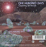 One Hundred Days - Counting By Heads