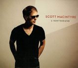 Scott Macintyre - Lighthouse