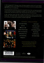 Gold City - A Music Video Biography (DVD)