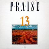 Maranatha Singers - Praise 13