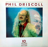 Phil Driscoll - Ten Years After