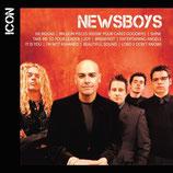 Newsboys - Icon