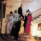 Kurt Carr Singers - Serious About It!