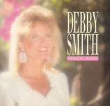 Debby Smith - Only You