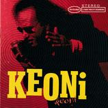 Keoni