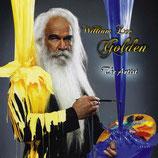 William Lee Golden - The Artist