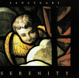 SANCTUARY : Serenity (Maranatha! Music)