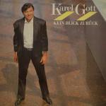 Karel Gott - Kein Blick zurück