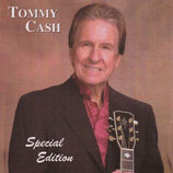 Tommy Cash - Special Edition