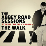 Steven Curtis Chapman - Abbey Road Sessions