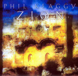 Phil Keaggy - Zion