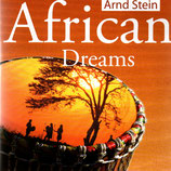 Arnd Stein : African Dreams