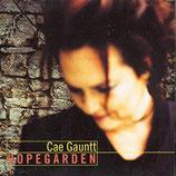 Cae Gauntt - Hope Garden