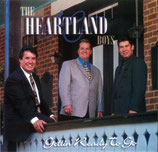The Heartland Boys - Gettin' Ready To Go -