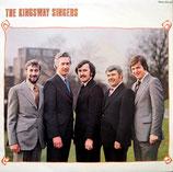 The Kingsway Singers