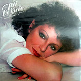 Teri DeSario - Pleasure Train