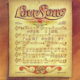 Love Song - Lovesong