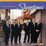 Orange County Supertones - Chase The Sun
