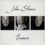 John Starnes - Treasures