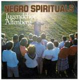 Jugendchor Altenberg - Negro Spirituals