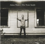 Adam Watts - The Noise Inside