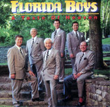Florida Boys - A Taste of Heaven -