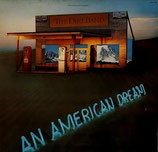 THE DIRT BAND - An American Dream