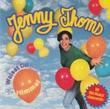 Jenny Thoms - Weisst du wo der Himmel ist?