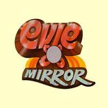 Evie - Mirror