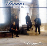 Acapella - Hymns for all Ages