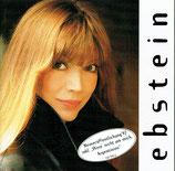 Katja Ebstein - Ebstein